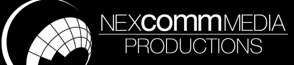 NCM_Productions_1c